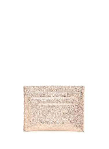 Givenchy Kartlık Altın